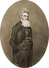 170px-John_Brown_portrait,_1859