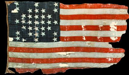 Fort_Sumter_storm_flag_1861