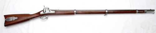 Springfield_Model_1855_Knickerbocker