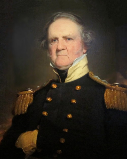 Winfield_Scott_-_National_Portrait_Gallery