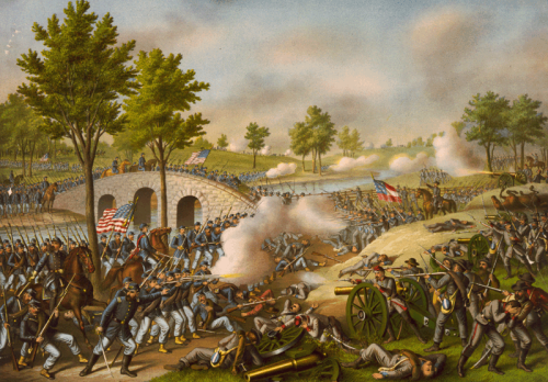 Battle_of_Antietam