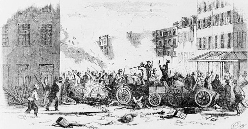 Dead_Rabbit's_Riot_1857_New_York_City