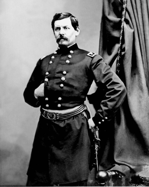 Large George_B_McClellan_-_retouched