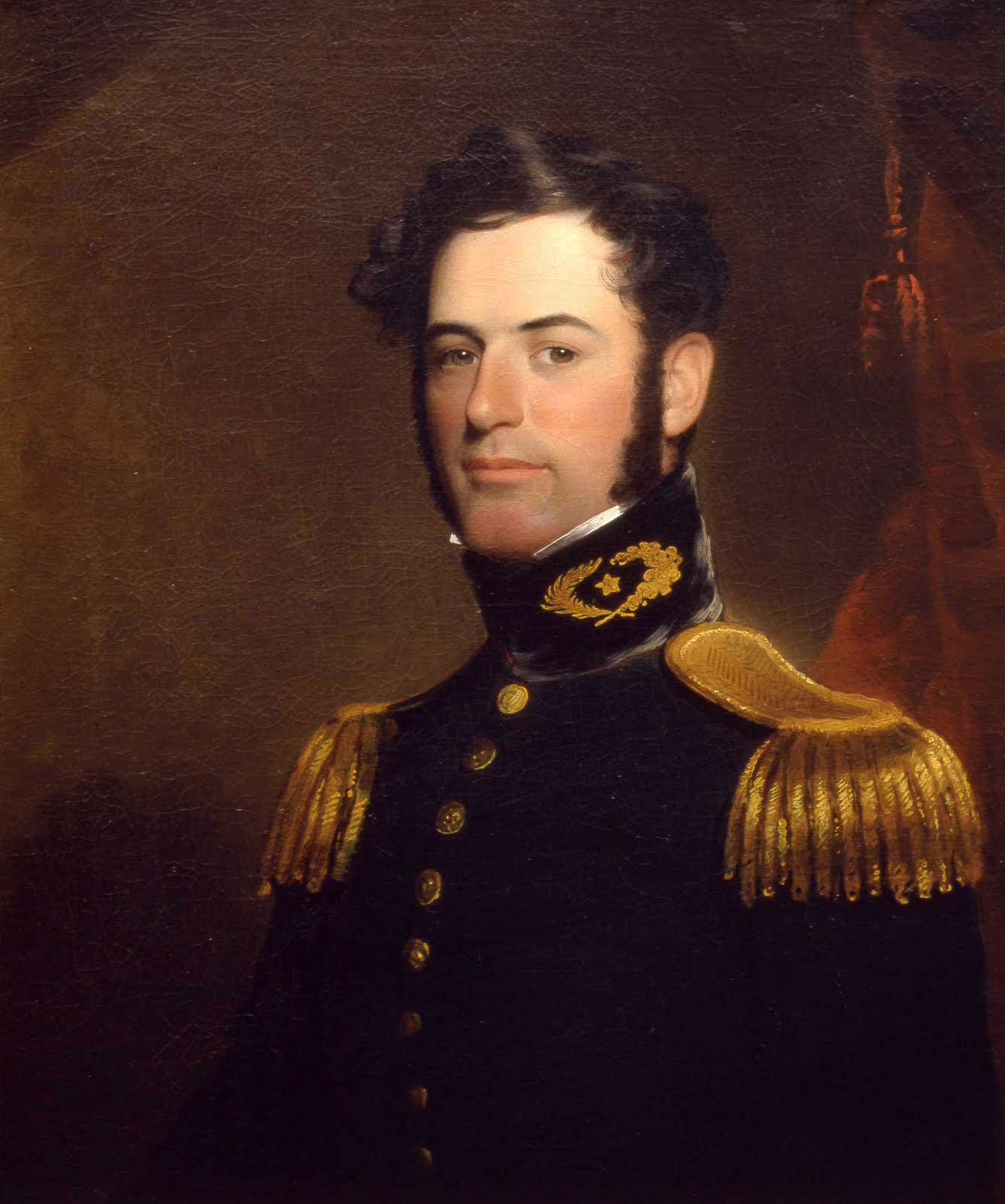 was robert elee a good tactician essay Biography of general robert e lee - including history articles, links, recommended books and more.